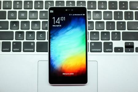 Xiaomi Mi4i: buscando las mejores especificaciones de la gama media a un precio agresivo