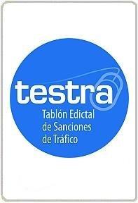 TESTRA