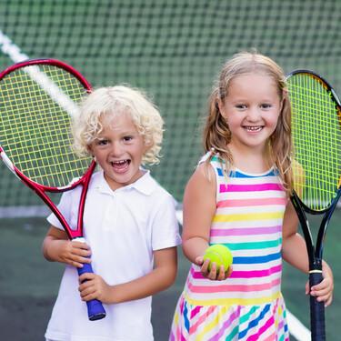 Actividades extraescolares en tiempos de COVID: qué debes tener en cuenta antes de matricular a tu hijo