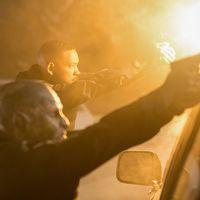 Netflix triunfa con 'Bright': 11 millones de espectadores en 3 días