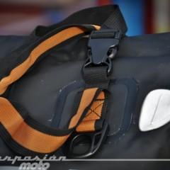 Foto 8 de 21 de la galería kappa-dry-pack-wa404s en Motorpasion Moto