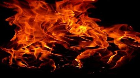 El incendio en una central de Movistar en Málaga deja sin ADSL a 4.000 clientes