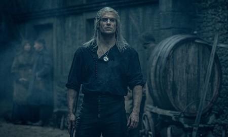'The Witcher': todo lo que sabemos sobre la temporada 2 de la serie de Netflix