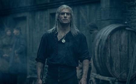 'The Witcher': todo lo que sabemos de la temporada 2 de la serie de Netflix