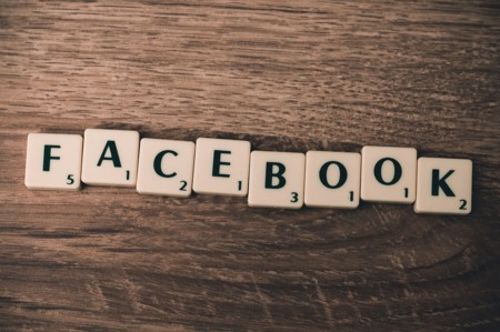 Facebook extenderá su botón 'Me gusta' a través de 'Reactions'