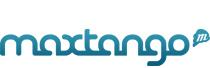 Maxtango, comunidad online para compartir y enviar postales electrónicas