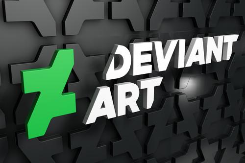 DeviantArt ha sobrevivido 18 años sin perder su esencia, es todo un bicho raro en Internet