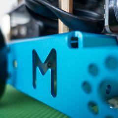 Foto 23 de 38 de la galería spc-makeblock-mbot-analisis en Xataka