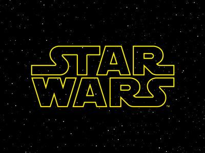 La nueva trilogía de 'Star Wars' ya tiene guionistas: los creadores de 'Juego de Tronos', nada más y nada menos