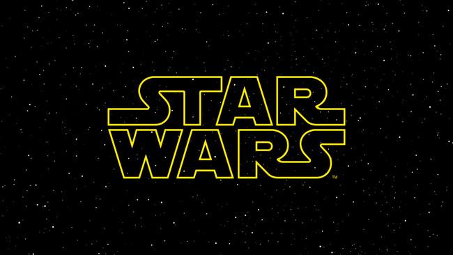 Habrá nueva trilogía de 'Star Wars' con guionistas de lujo: los creadores de 'Juego de Tronos'