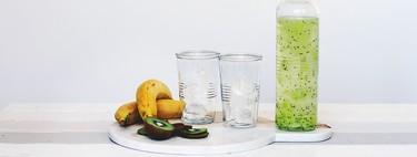 Estas son las frutas más hidratantes del verano ( y un montón de recetas para consumirlas)