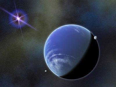 Número de planetas potencialmente habitables: 50