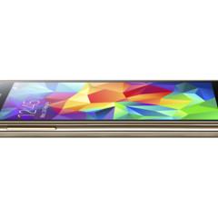 Foto 46 de 60 de la galería samsung-galaxy-s5-mini en Xataka Android