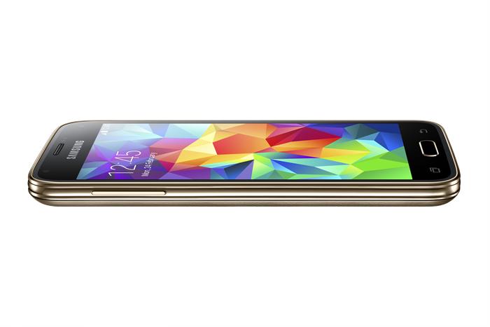 Foto de Samsung Galaxy S5 mini (46/60)
