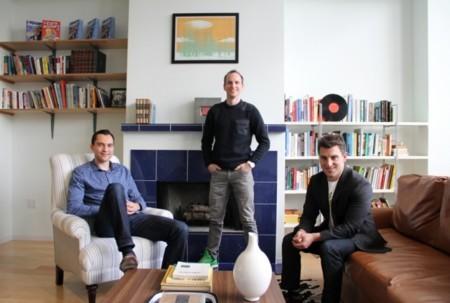 Airbnb: en el olimpo de las grandes cadenas hoteleras