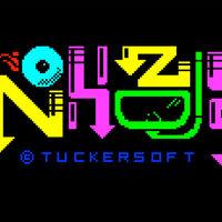'Black Mirror': ya puedes jugar a 'Nohzdyve', el videojuego que aparece en 'Bandersnatch'