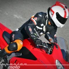 Foto 7 de 9 de la galería mono-a-medida-ag10moto en Motorpasion Moto