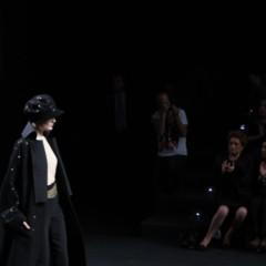 Foto 40 de 71 de la galería jesus-del-pozo-en-la-cibeles-fashion-week-otono-invierno-20112012 en Trendencias