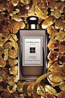 Intense & Cedrat de Jo Malone, una colonia intensa que recrea el aroma del incienso