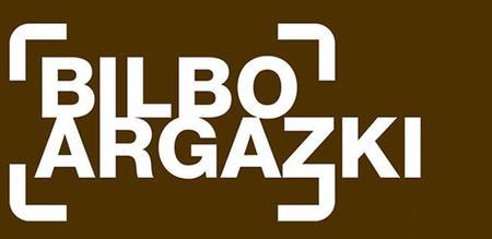 Bilbao se viste de fotografía con el festival BilboArgazki