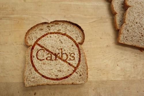 Reparto de macros a lo largo del día. Cena e hidratos, ¿mito o realidad?