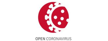 Open Coronavirus, la app española que quiere importar el éxito de Corea: cuarentenas selectivas en lugar de masivas