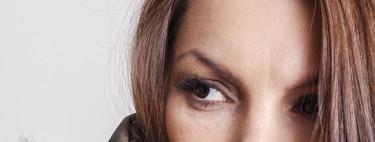 Ajustar el color de la piel con ayuda de Adobe Photoshop