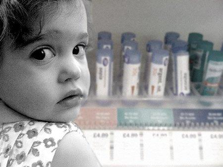 Homeopatía para bebés.jpg
