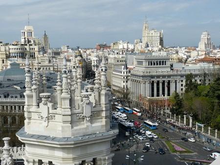 Declarada nula la moratoria de Madrid para pisos turísticos: adiós al germen de la ley 'anti-Airbnb' de Carmena