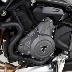 Foto 22 de 38 de la galería triumph-street-triple-r-2020 en Motorpasion Moto