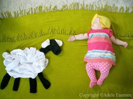 mila-tiene-una-pequena-oveja.jpg