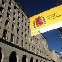AIReF prevé un mayor agujero en las pensiones que el Gobierno del PP