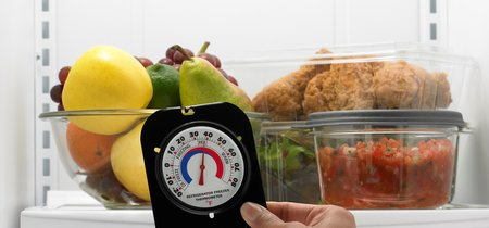 Qué frutas y verduras debes seguir guardando en la nevera aunque sea invierno
