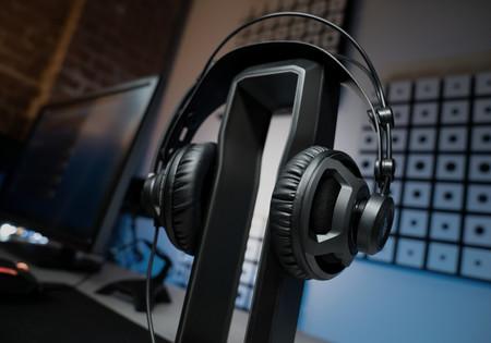 ROCCAT amplía su gama de altavoces gaming con el modelo  Renga Boost