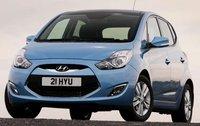 Hyundai ha vendido ya 500.000 coches en España
