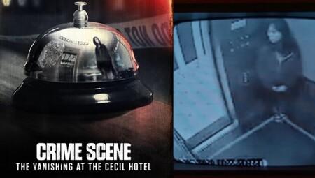 Elisa Lam y la leyenda negra del Cecil Hotel: todos los cabos que ata y deja sueltos Netflix sobre el caso