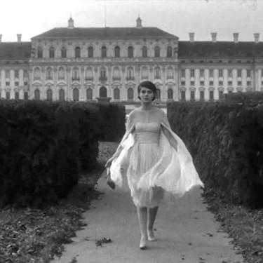 La película con el vestuario más chic de este año es en realidad de 1961: las creaciones de Coco Chanel, en todo su esplendor