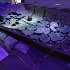 Foto 19 de 32 de la galería xiaomi-mi-6-muestras-de-fotografias-tomadas-con-su-camara en Xataka