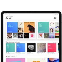 Apple quiere fusionar dos o más de sus servicios en una suscripción única, pero a la industria no le gusta la idea