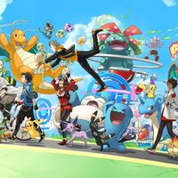 Sigue aquí en directo el Pokémon Presents con todas las grandes novedades de los próximos juegos de Pokémon por su 25 aniversario [finalizado]
