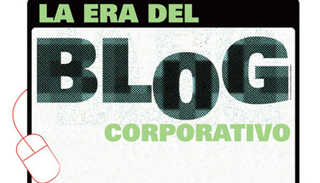 Puntos base para mantener un blog corporativo