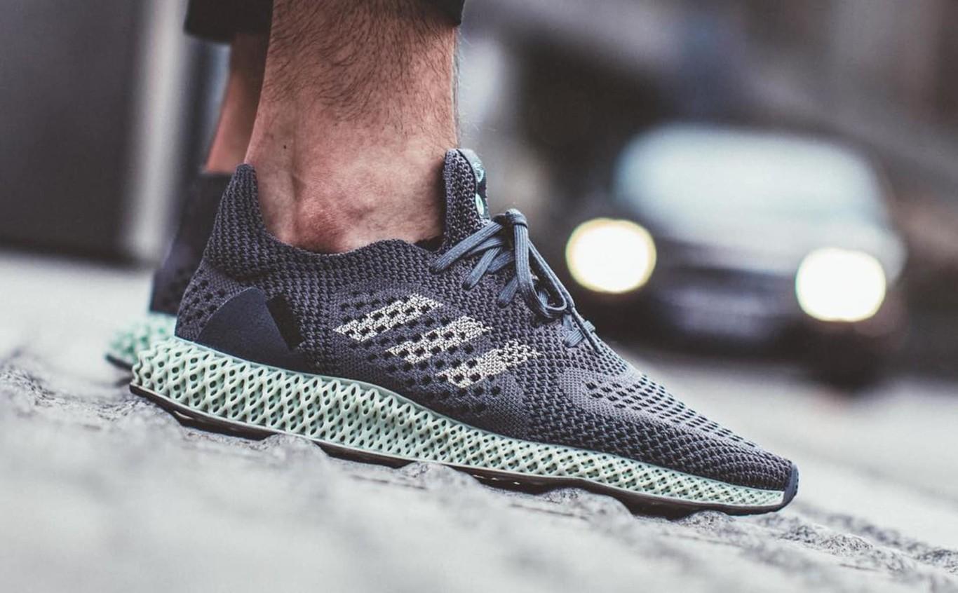 Raffles: el fenómeno de los sorteos de zapatillas por Internet que te dan el 'honor' de pagar por tu premio