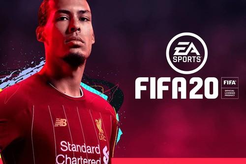 Guía FIFA 20: todos los tipos de partido del modo Partido Rápido