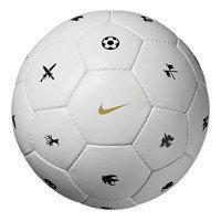 Balón de Fútbol Sala de Nike