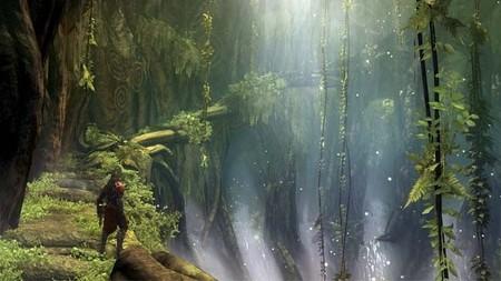 Castlevania: Lords of Shadow Ultimate Edition aterrizará en PC