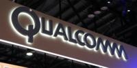 Qualcomm: nuestros portátiles con Windows 8 harán obesos a los ultrabooks