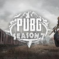 La Temporada 7 de PUBG ya está aquí con su propio tren, el renovado mapa Vikendi y un tráiler con la acción que se viene encima