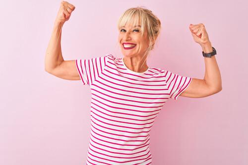 Así es cómo el ejercicio físico impacta en tu autoestima y te ayuda a mejorarla