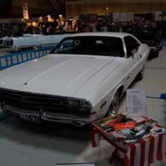 Foto 25 de 102 de la galería oulu-american-car-show en Motorpasión