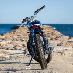 Foto 3 de 20 de la galería little-blue en Motorpasion Moto